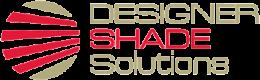 dss-logo-colour