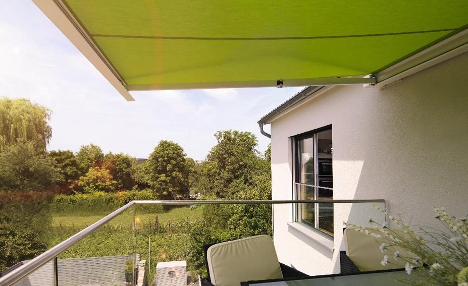 Retractable Motorised Roof Pergola Awning London Commercial Architecture Outdoor