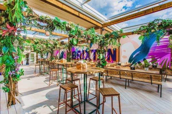 Lost-in-Brixton-Retractable-Roof-System-Pergola-Awnings-1