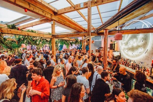 Lost-in-Brixton-Retractable-Roof-System-Pergola-Awnings-10