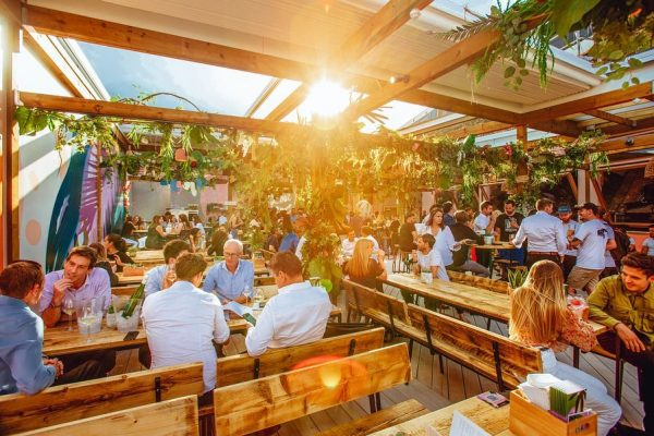 Lost-in-Brixton-Retractable-Roof-System-Pergola-Awnings-3