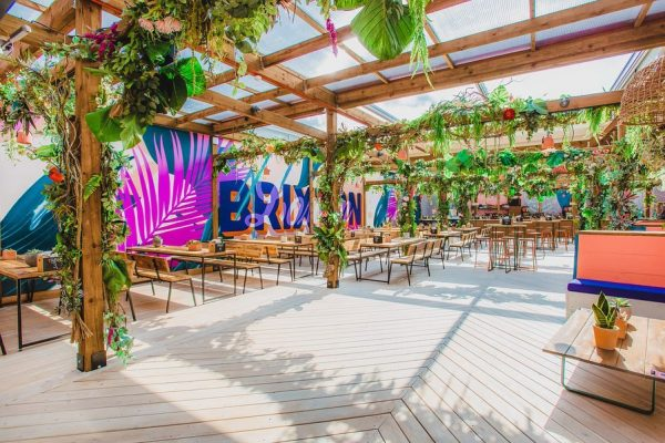 Lost-in-Brixton-Retractable-Roof-System-Pergola-Awnings-5